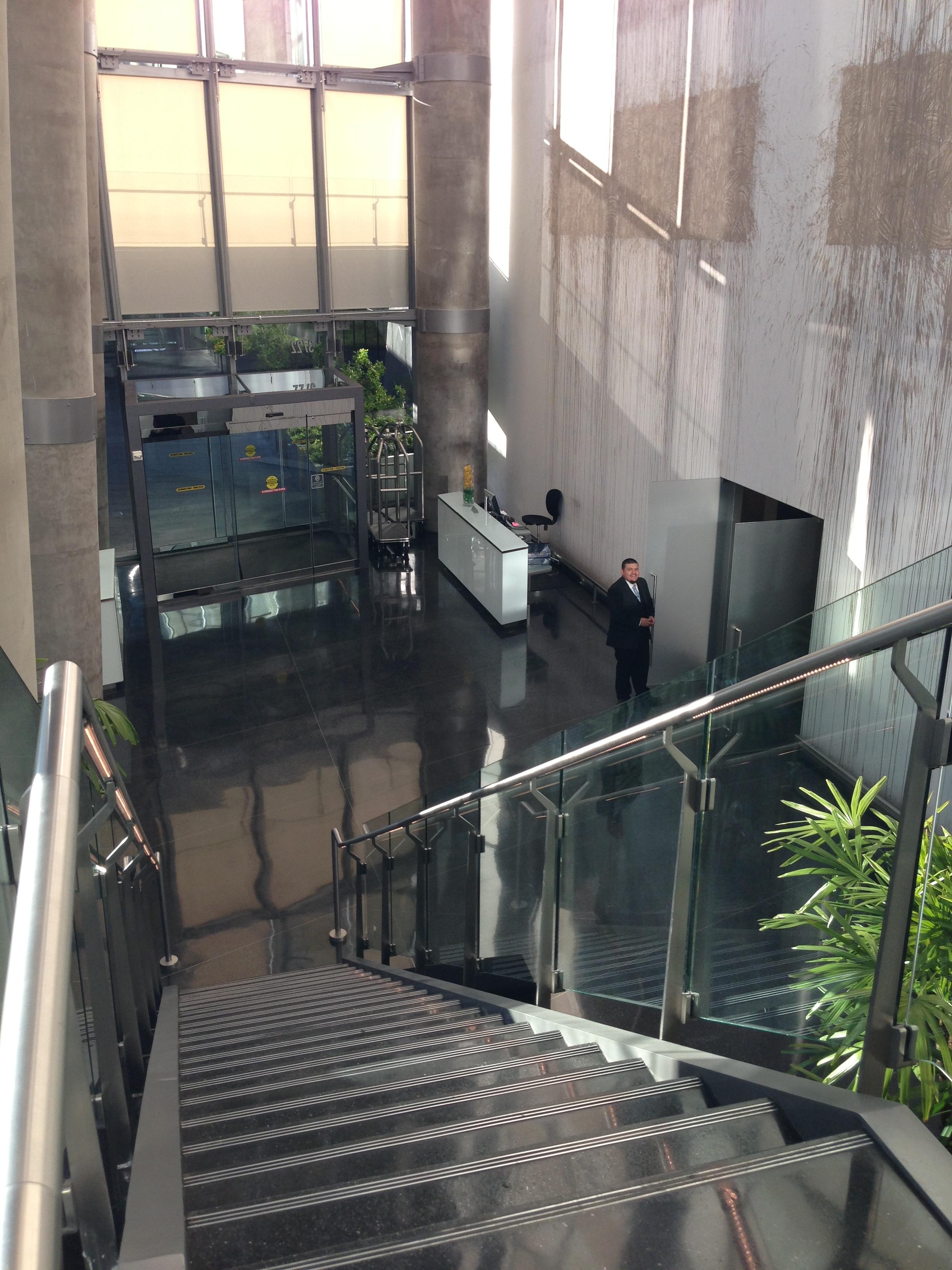 Veer Towers Floor Plan Three Bedroom Penthouse Vph 4: Veer Towers Las Vegas Luxury Condos For Sale